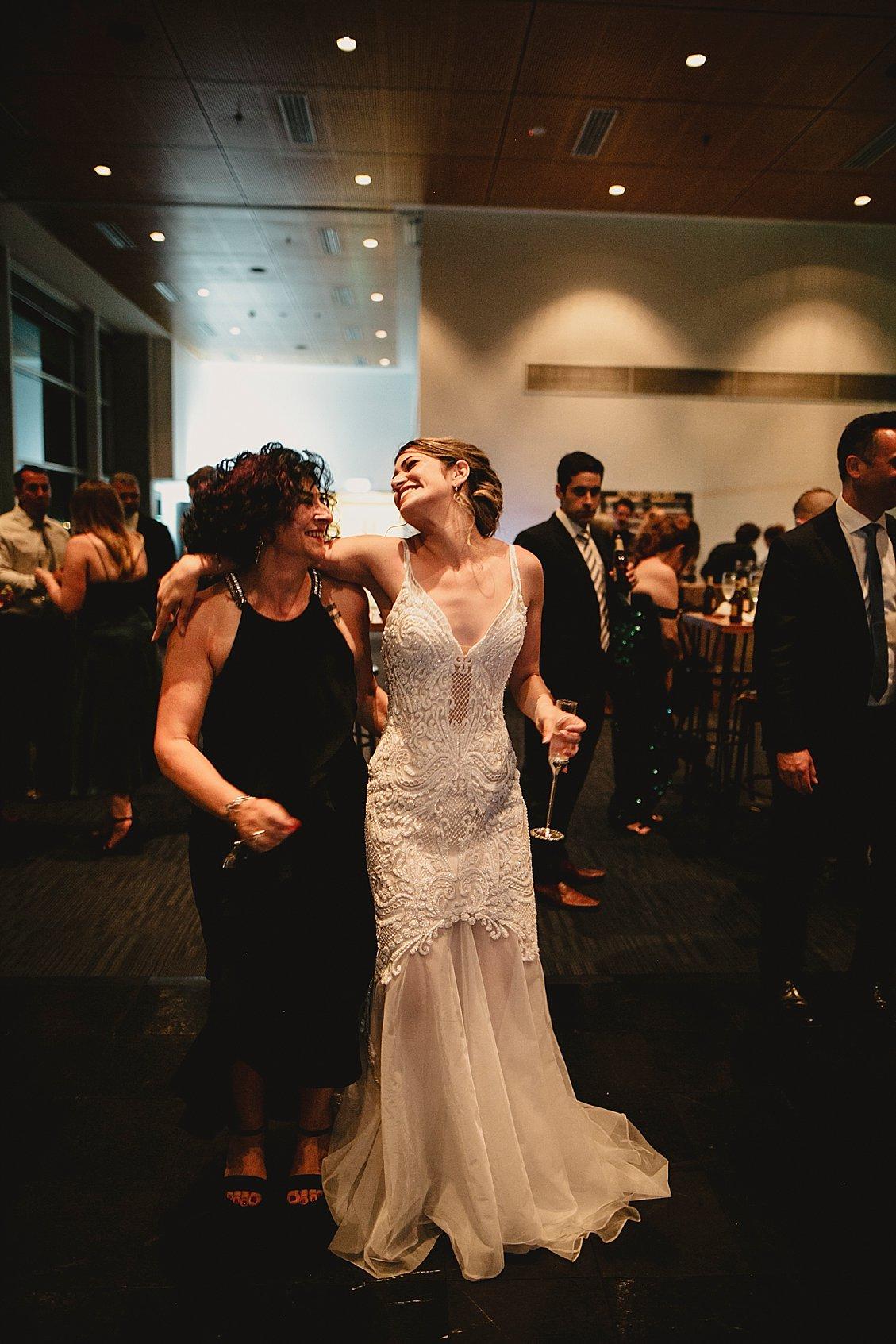 fremantle-wedding-photographer_0086.jpg