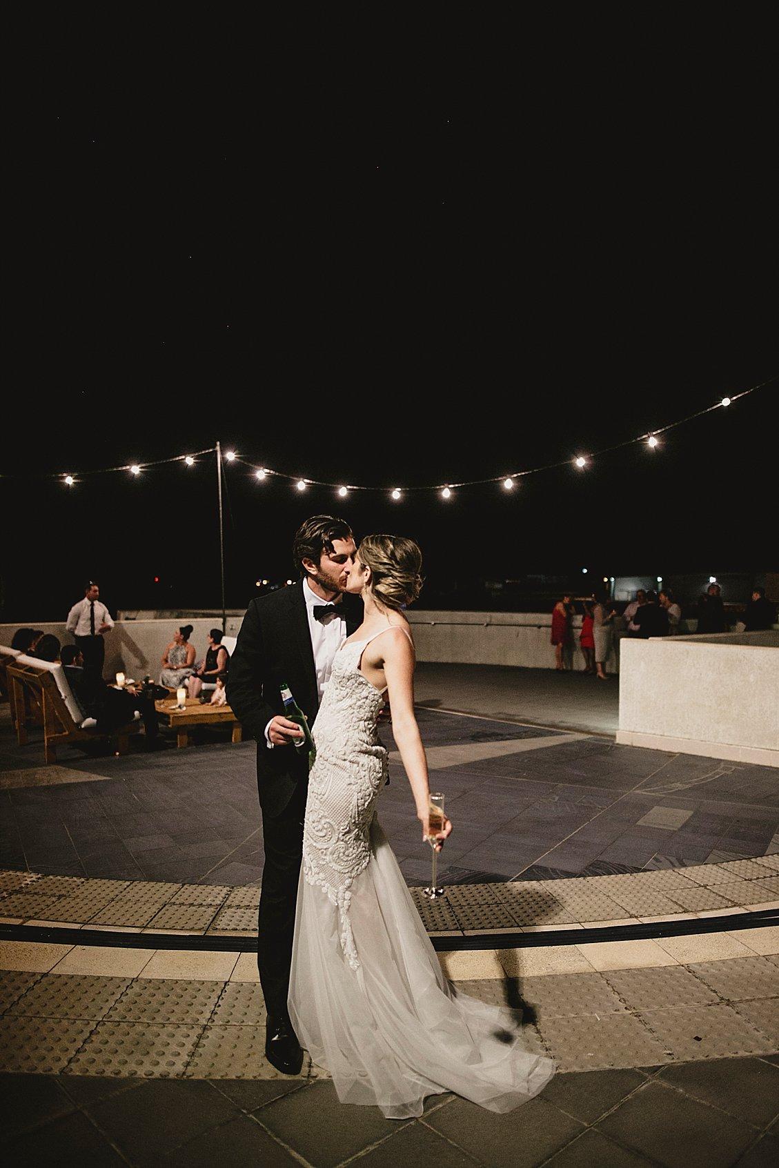 fremantle-wedding-photographer_0087.jpg