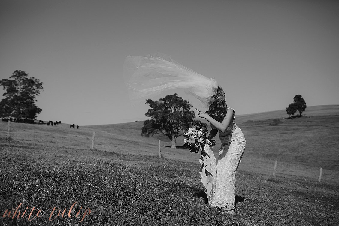 ferguson-valley-wedding-st-aidans-wines_0012.jpg