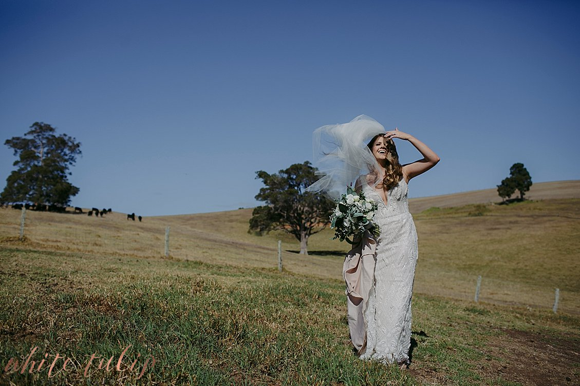ferguson-valley-wedding-st-aidans-wines_0013.jpg