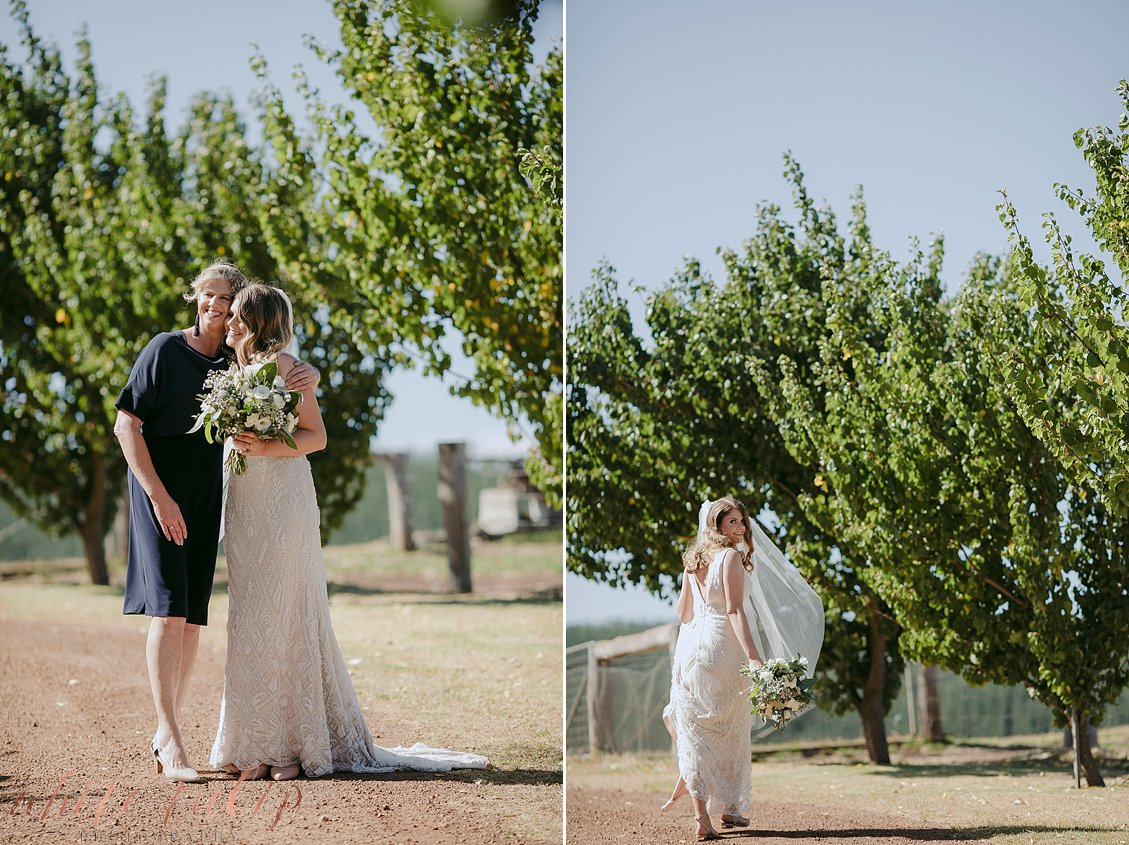 ferguson-valley-wedding-st-aidans-wines_0015.jpg