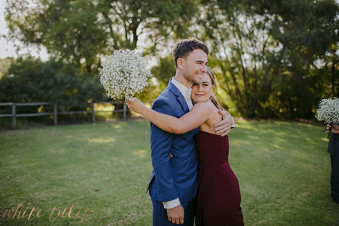 ferguson-valley-wedding-st-aidans-wines_0032.jpg