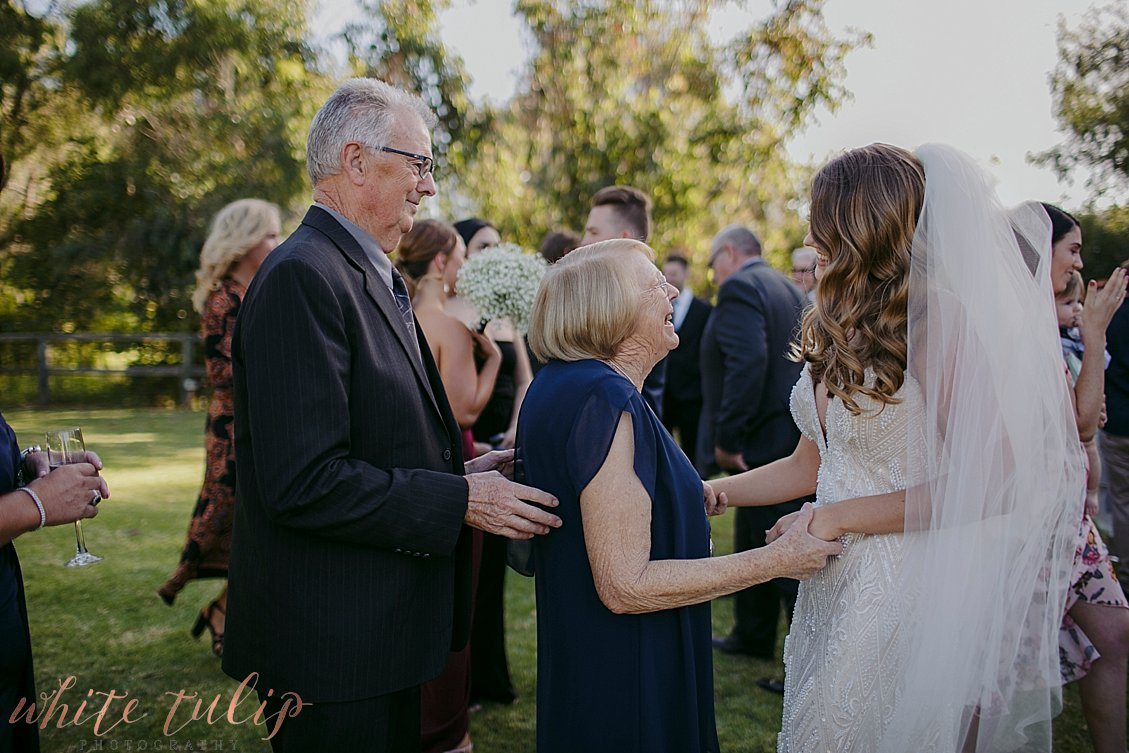 ferguson-valley-wedding-st-aidans-wines_0035.jpg