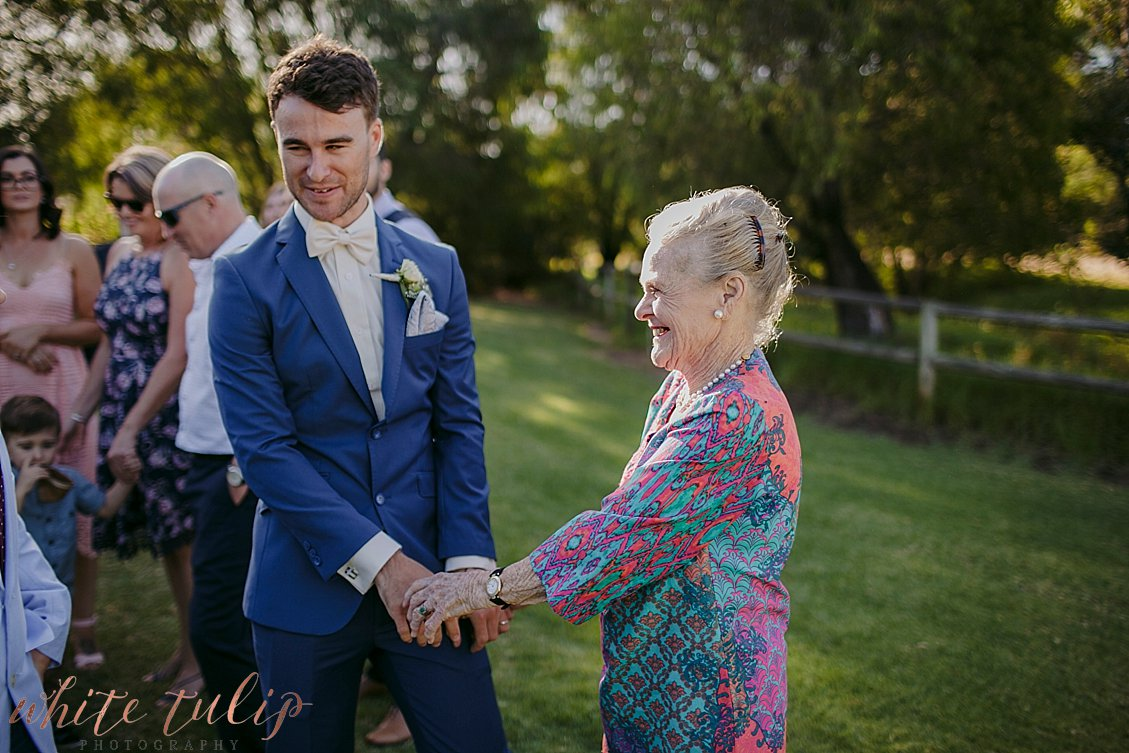 ferguson-valley-wedding-st-aidans-wines_0036.jpg