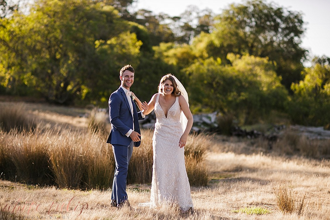 ferguson-valley-wedding-st-aidans-wines_0043.jpg