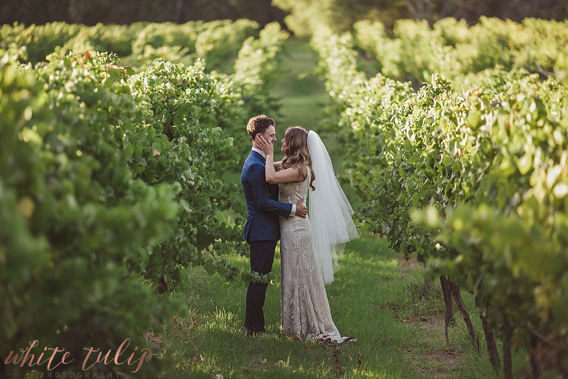 ferguson-valley-wedding-st-aidans-wines_0057.jpg