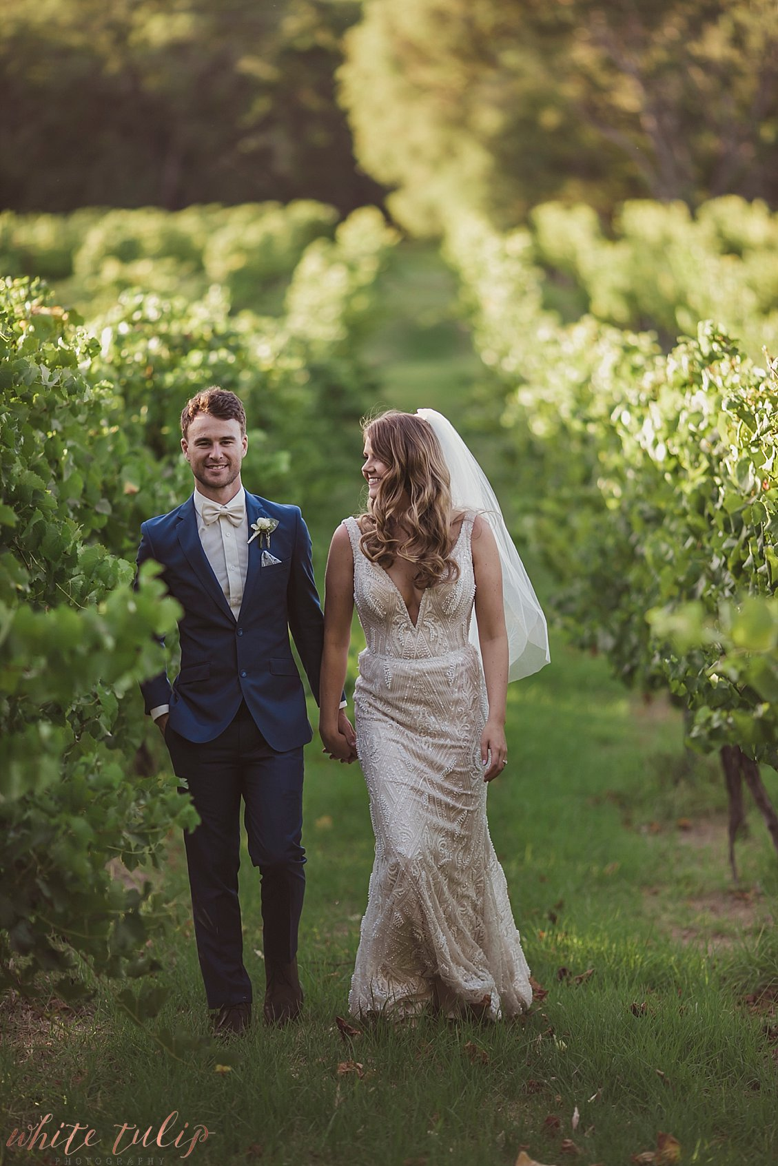 ferguson-valley-wedding-st-aidans-wines_0058.jpg
