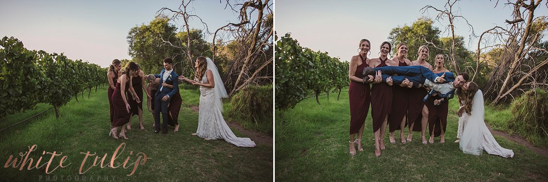 ferguson-valley-wedding-st-aidans-wines_0063.jpg