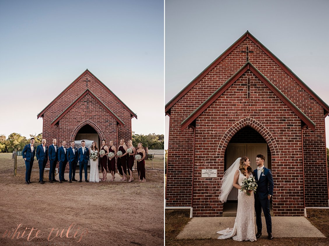 ferguson-valley-wedding-st-aidans-wines_0066.jpg