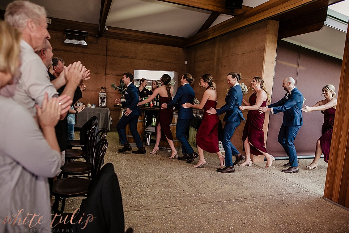 ferguson-valley-wedding-st-aidans-wines_0073.jpg