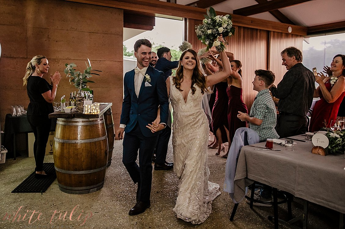ferguson-valley-wedding-st-aidans-wines_0074.jpg