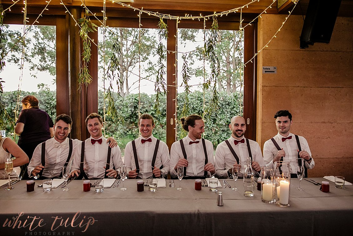 ferguson-valley-wedding-st-aidans-wines_0077.jpg