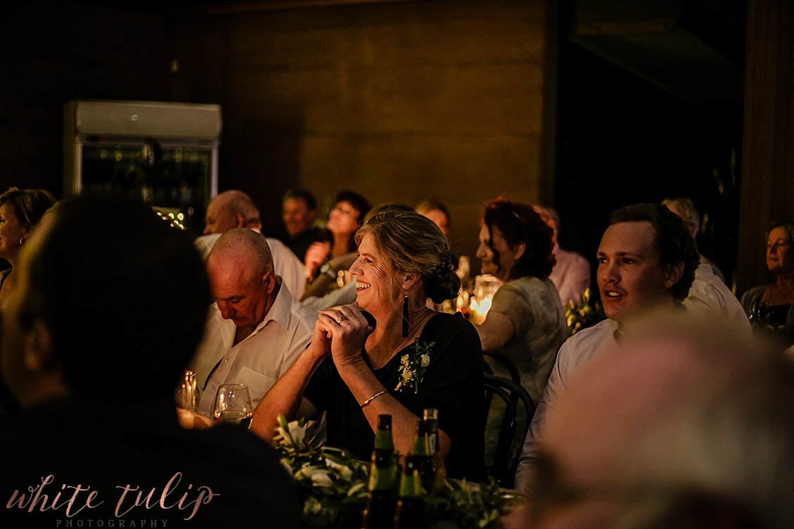 ferguson-valley-wedding-st-aidans-wines_0079.jpg