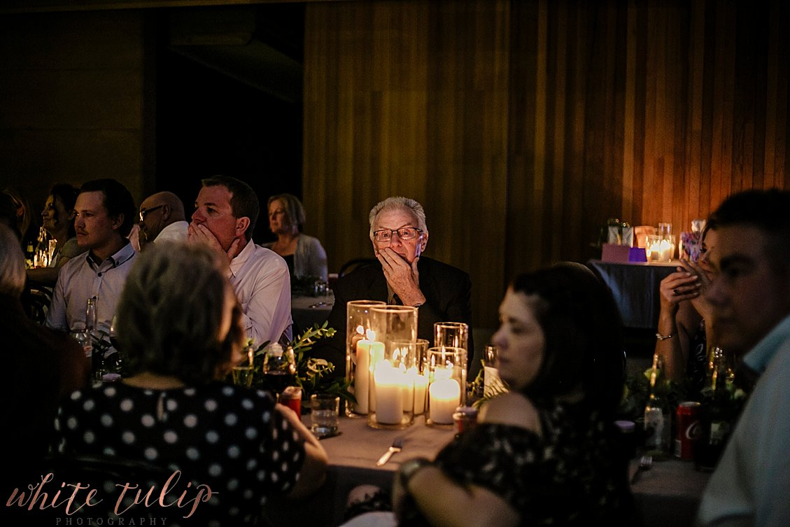 ferguson-valley-wedding-st-aidans-wines_0081.jpg