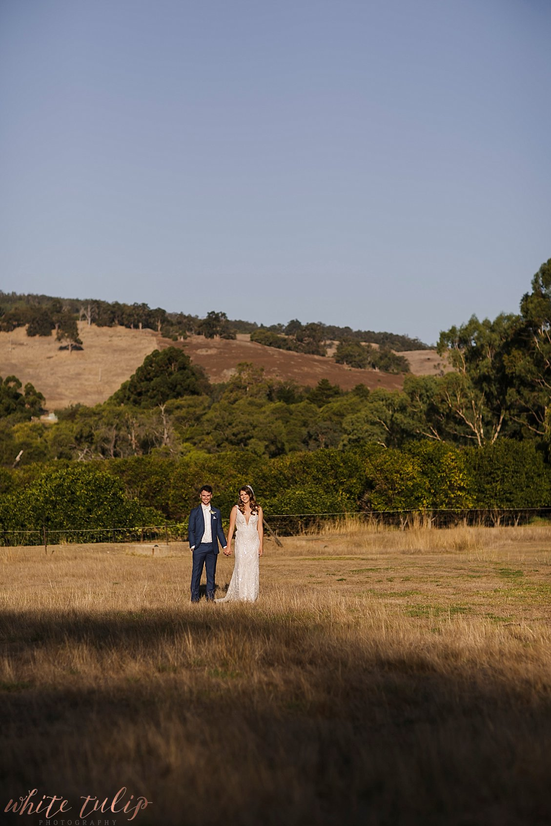 ferguson-valley-wedding-st-aidans-wines_0044.jpg