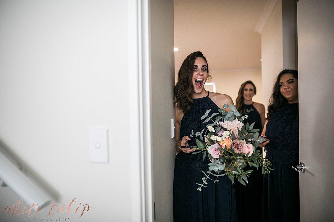 st-michaels-leederville-wedding-perth-photographer_0007.jpg