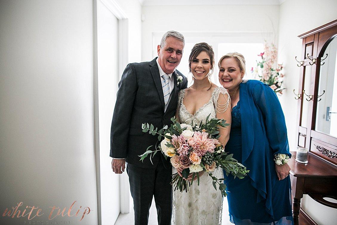st-michaels-leederville-wedding-perth-photographer_0008.jpg