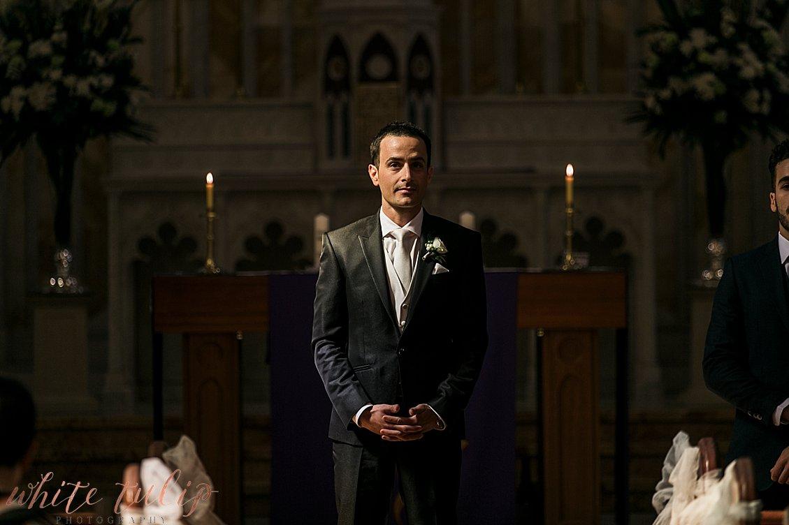 st-michaels-leederville-wedding-perth-photographer_0010.jpg