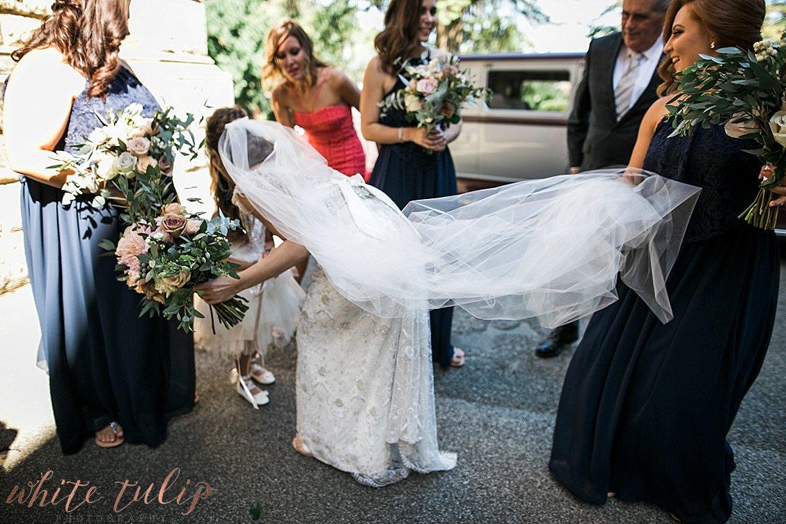 st-michaels-leederville-wedding-perth-photographer_0011.jpg