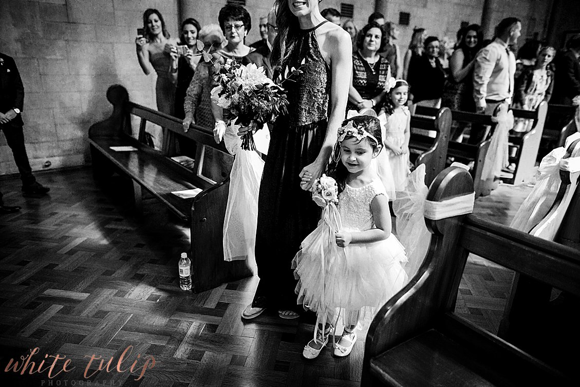 st-michaels-leederville-wedding-perth-photographer_0014.jpg