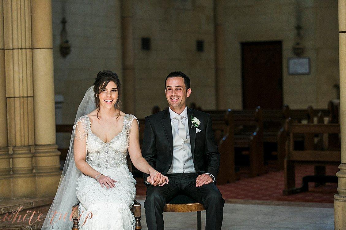 st-michaels-leederville-wedding-perth-photographer_0018.jpg