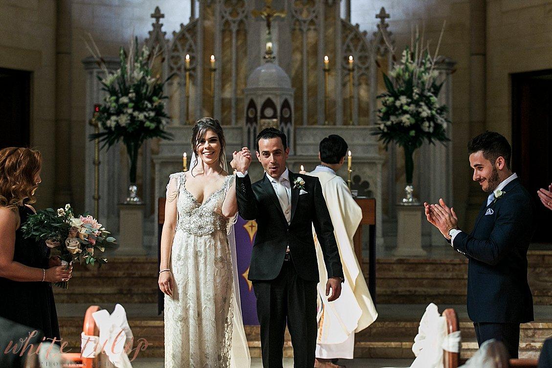 st-michaels-leederville-wedding-perth-photographer_0029.jpg