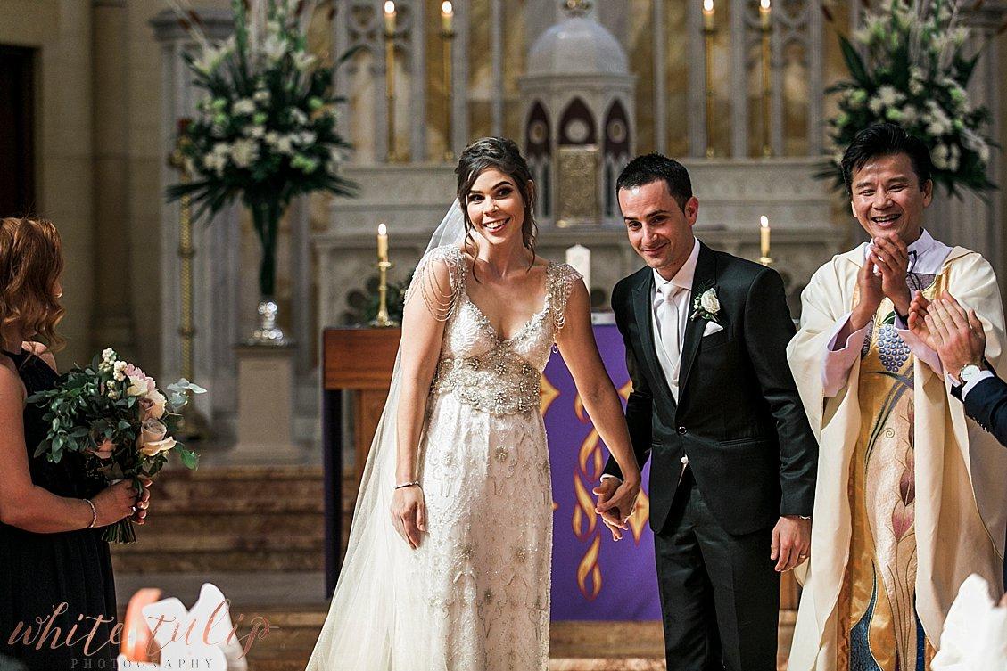 st-michaels-leederville-wedding-perth-photographer_0031.jpg