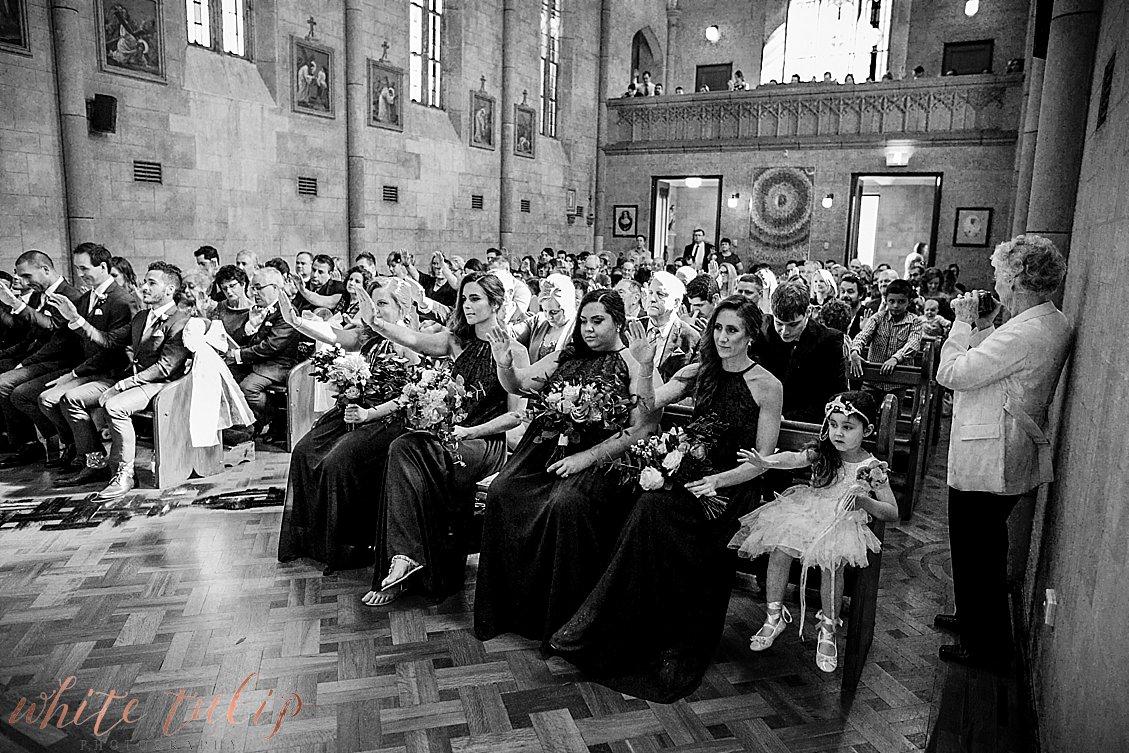 st-michaels-leederville-wedding-perth-photographer_0034.jpg