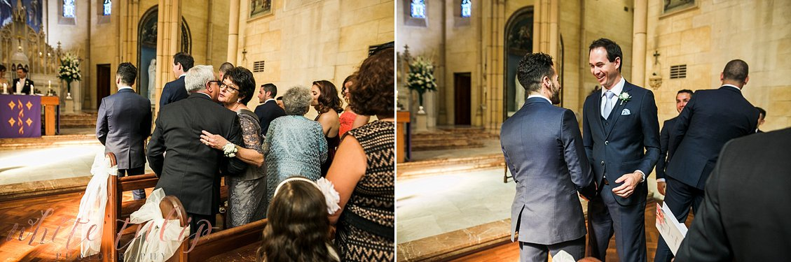 st-michaels-leederville-wedding-perth-photographer_0035.jpg