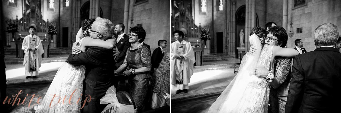 st-michaels-leederville-wedding-perth-photographer_0037.jpg