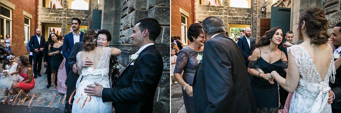 st-michaels-leederville-wedding-perth-photographer_0041.jpg