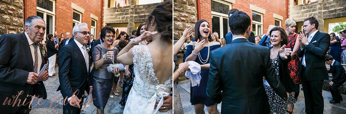 st-michaels-leederville-wedding-perth-photographer_0043.jpg