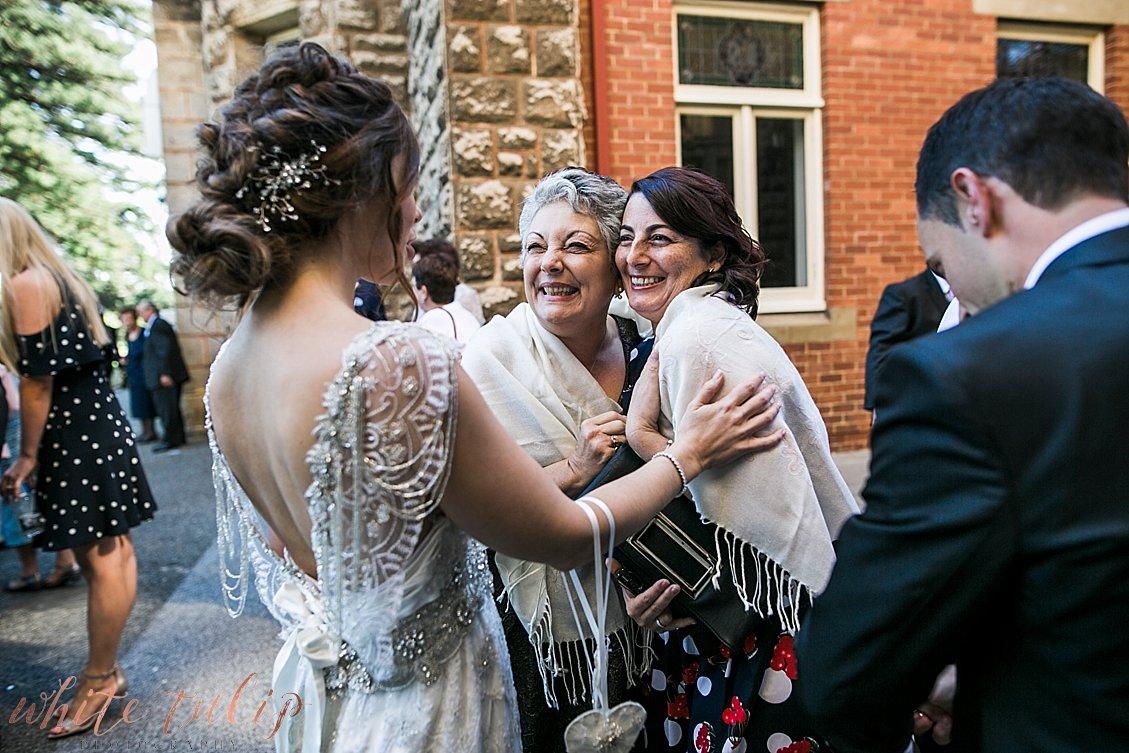 st-michaels-leederville-wedding-perth-photographer_0046.jpg