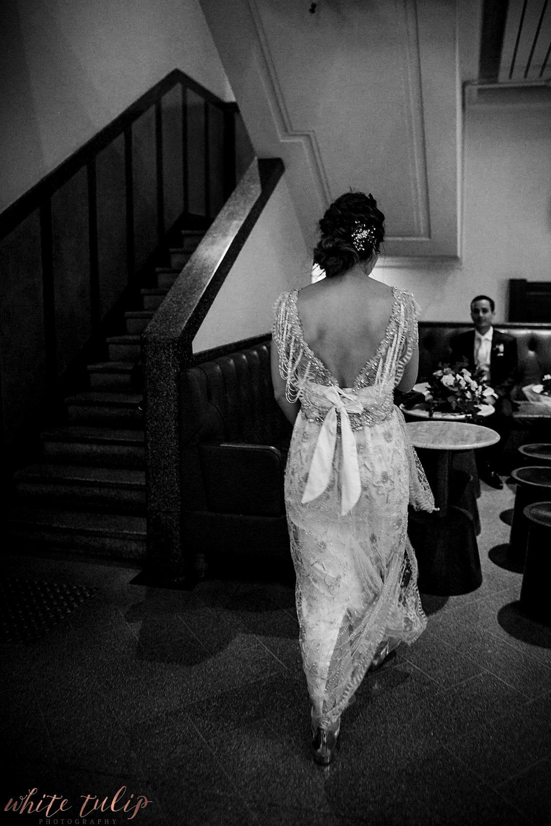 st-michaels-leederville-wedding-perth-photographer_0048.jpg
