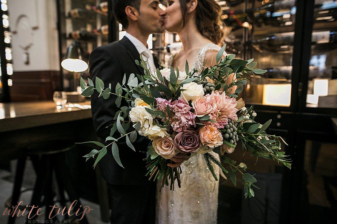 katie cooper wedding florist