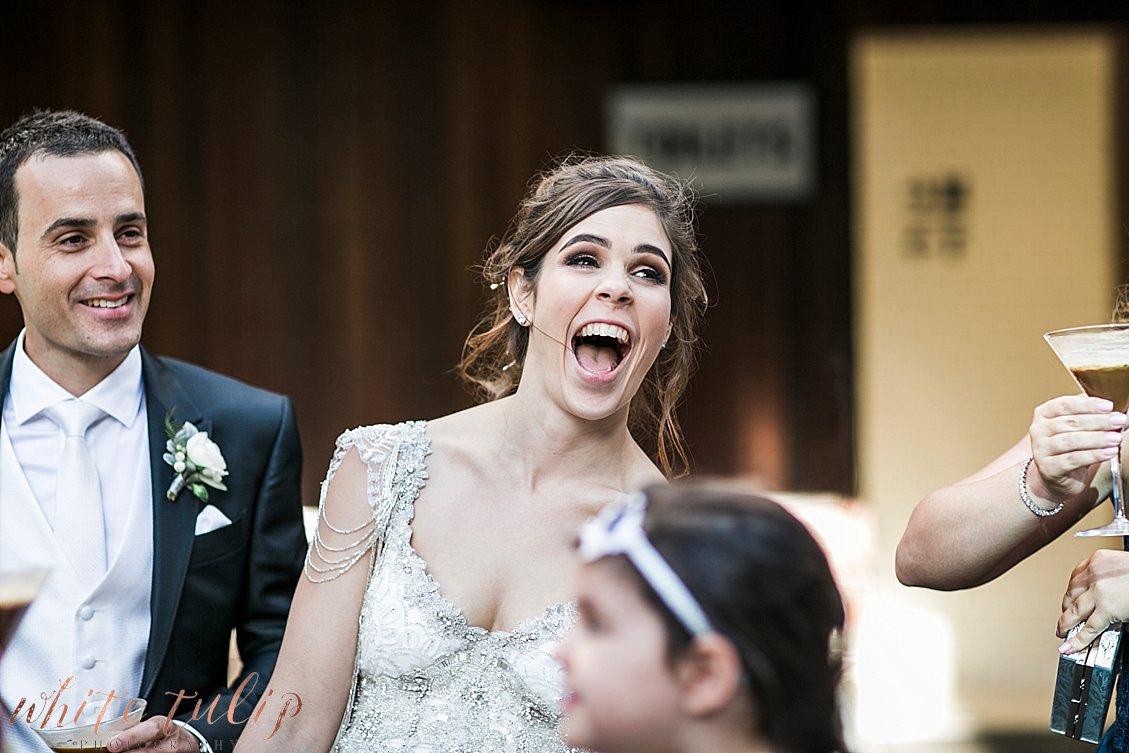 st-michaels-leederville-wedding-perth-photographer_0072.jpg