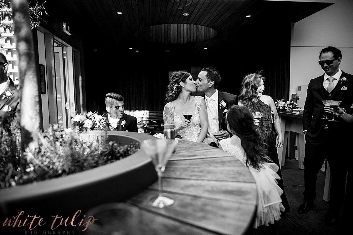 st-michaels-leederville-wedding-perth-photographer_0073.jpg