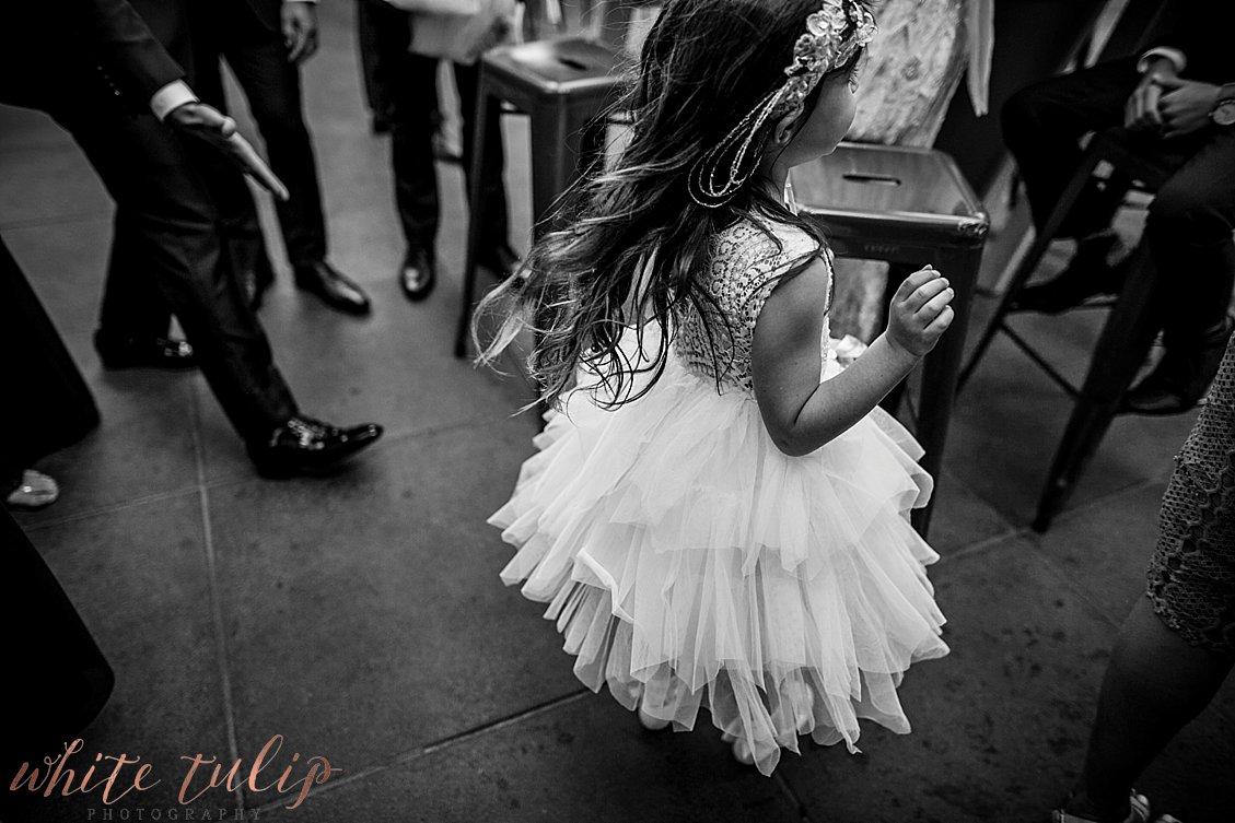 st-michaels-leederville-wedding-perth-photographer_0076.jpg