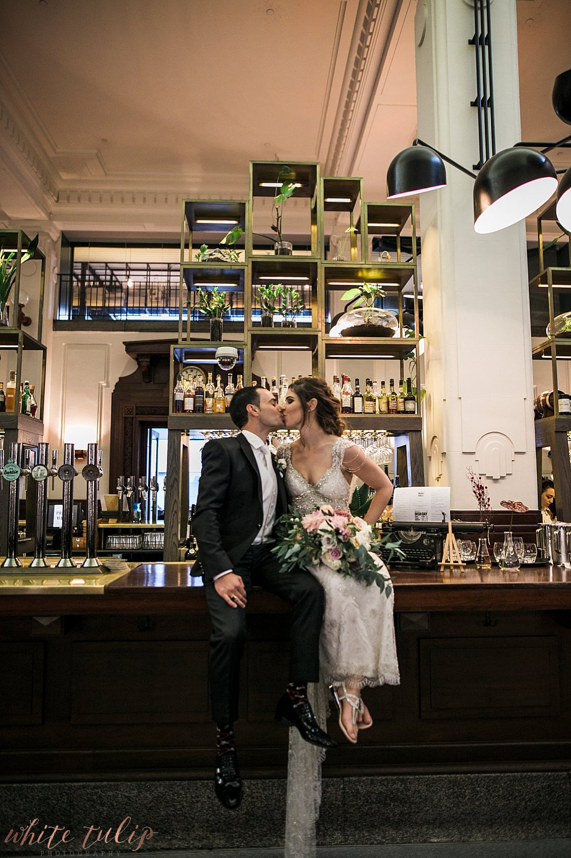 st-michaels-leederville-wedding-perth-photographer_0078.jpg