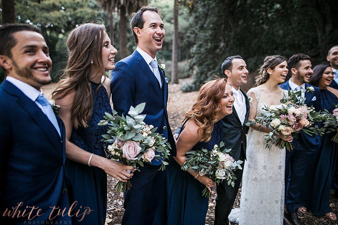 st-michaels-leederville-wedding-perth-photographer_0080.jpg