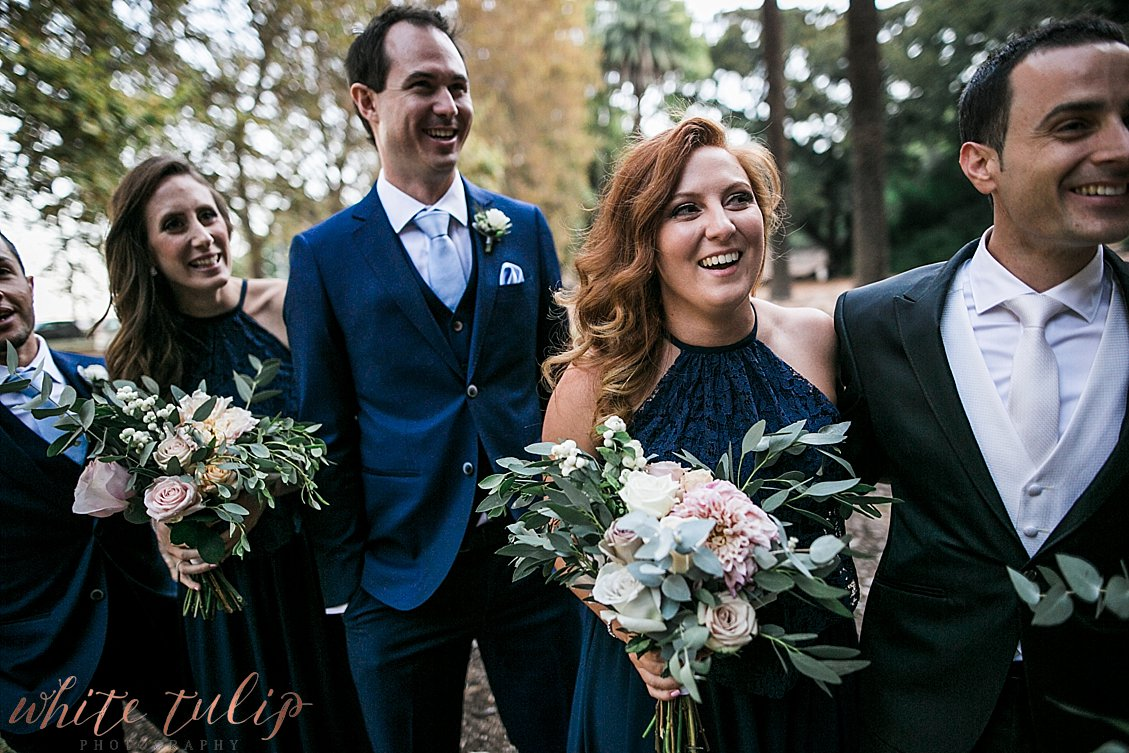 st-michaels-leederville-wedding-perth-photographer_0082.jpg