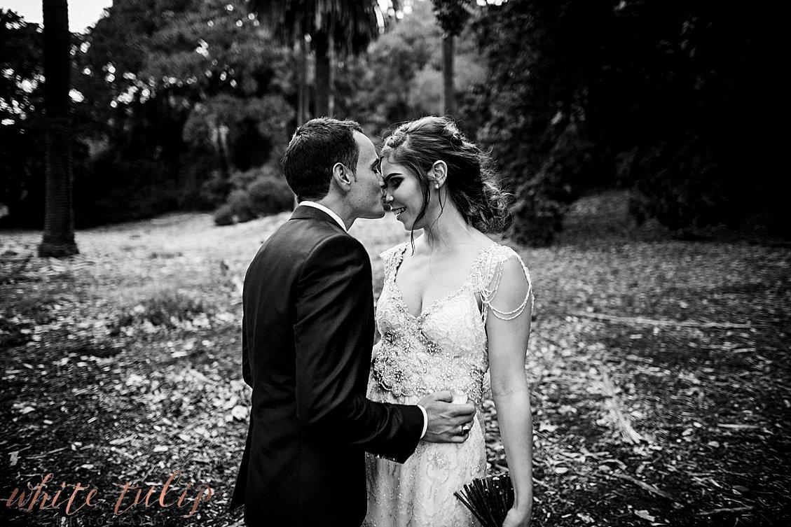 st-michaels-leederville-wedding-perth-photographer_0085.jpg
