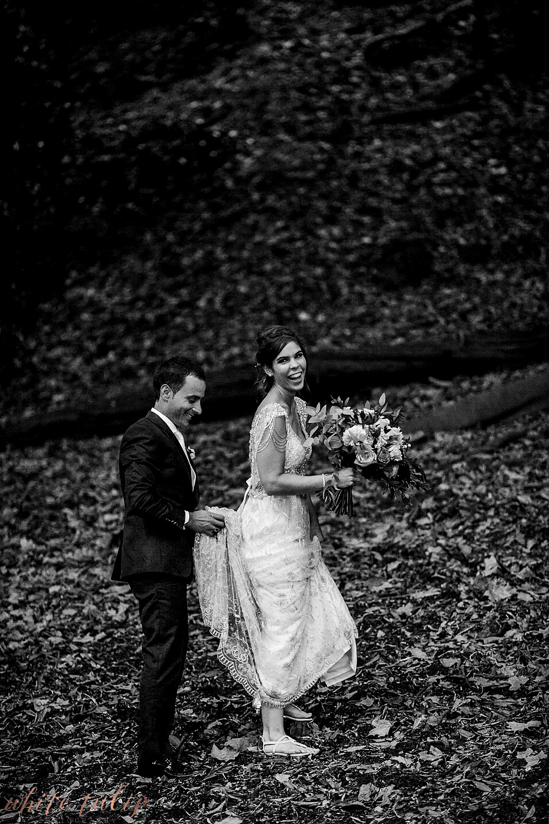 st-michaels-leederville-wedding-perth-photographer_0087.jpg