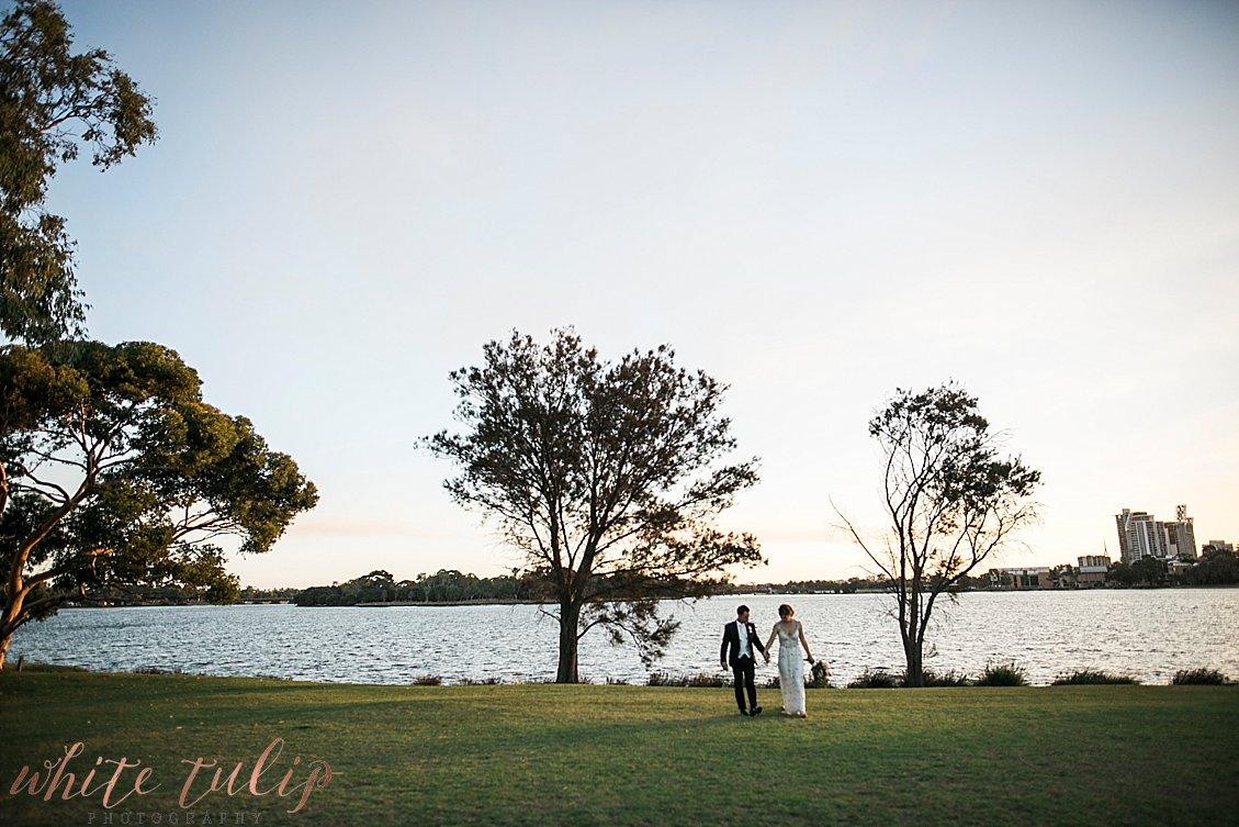 st-michaels-leederville-wedding-perth-photographer_0094.jpg