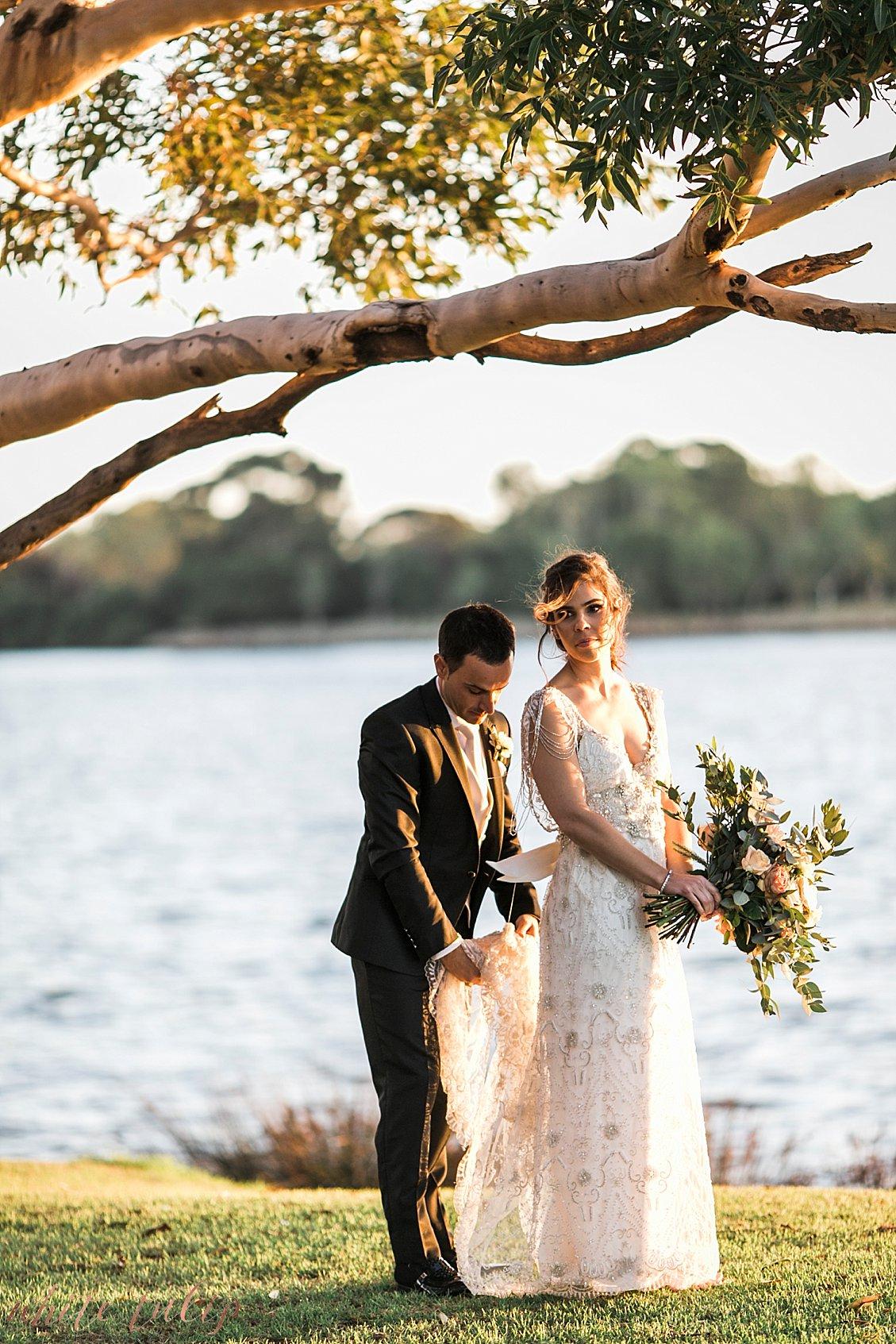 st-michaels-leederville-wedding-perth-photographer_0093.jpg