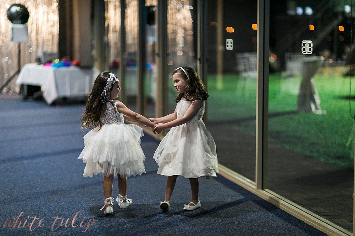 st-michaels-leederville-wedding-perth-photographer_0101.jpg