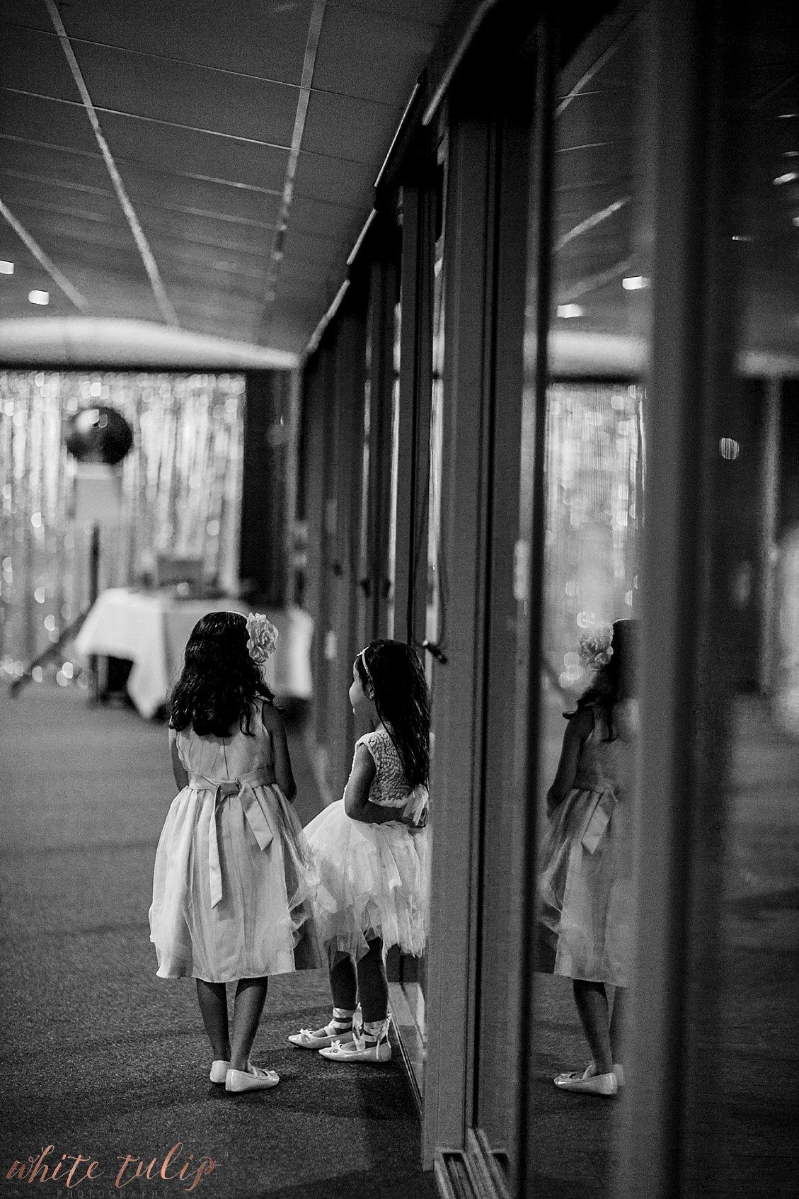 st-michaels-leederville-wedding-perth-photographer_0100.jpg