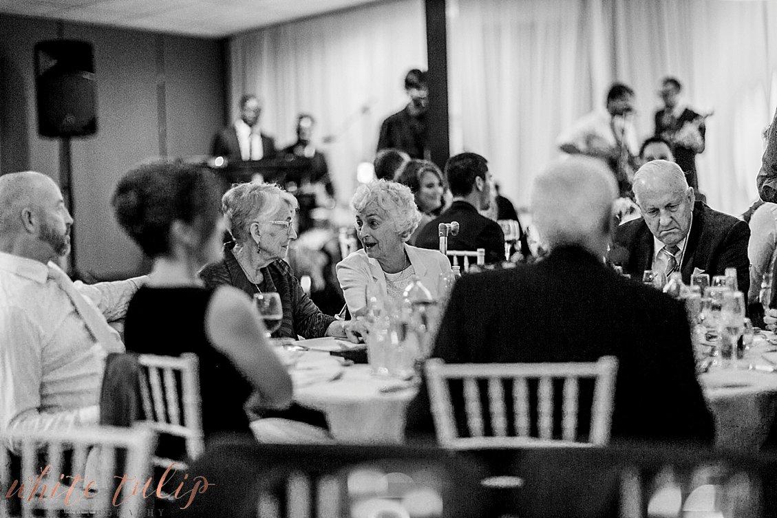 st-michaels-leederville-wedding-perth-photographer_0103.jpg
