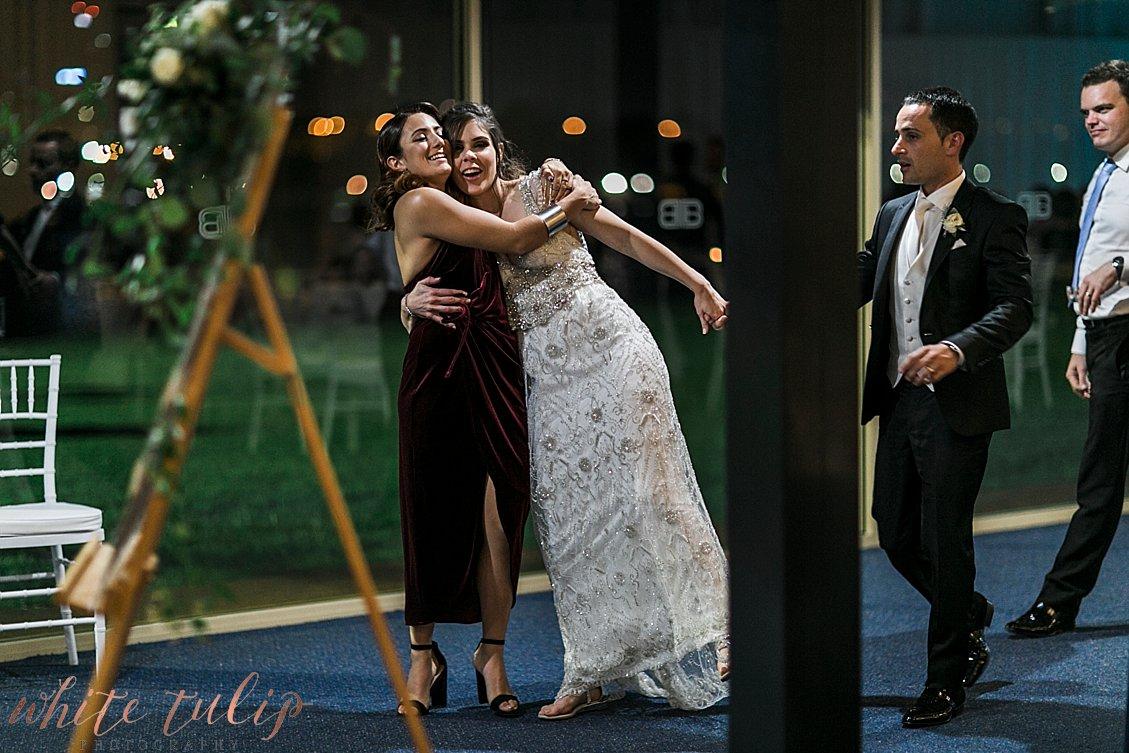 st-michaels-leederville-wedding-perth-photographer_0104.jpg