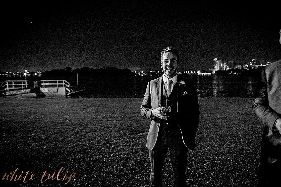 st-michaels-leederville-wedding-perth-photographer_0109.jpg